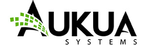 Aukua Systems