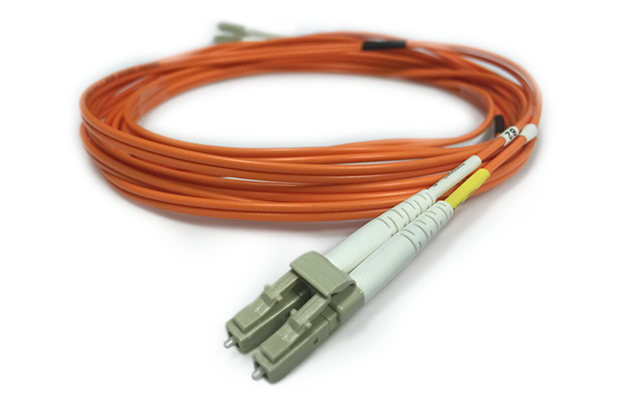 Cable MM40G Products